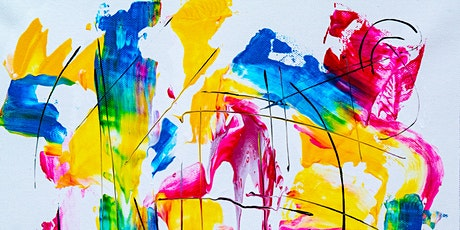 The Heart of Art: Exploring The Arts in the Early Years tickets