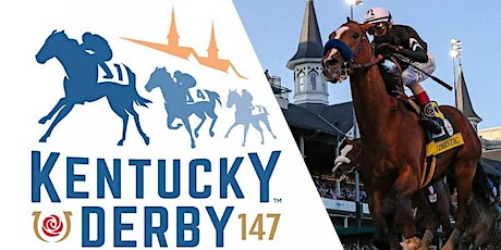 LIVE@!.KENTUCKY DERBY 2021 LIVE ON 2 MAY 2021 tickets