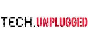 TECH.unplugged Amsterdam