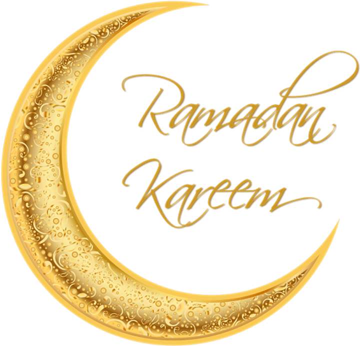 Ramadan For Me Exhibition - 2021 image