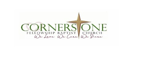 Mother's Day Outdoor  Worship Service tickets