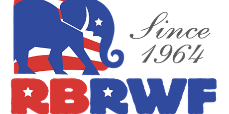 Rancho Bernardo RWF Brunch and Meeting tickets