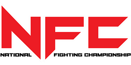 NFC #135 at District Atlanta on Saturday, July 24! tickets