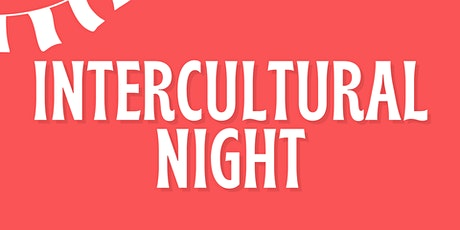 FIND Festival - Intercultural Night tickets