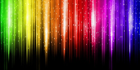 Friday Gay Pride Party (4 of 4) tickets