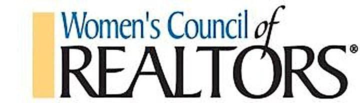 Women's Council of Richmond BLOOD DRIVE image