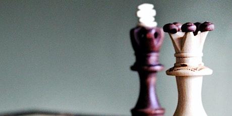 Chess Tournament Offutt tickets