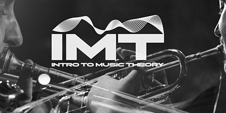 First Inversion by Intro to Music Theory- A Crypto-Native Album Launch tickets
