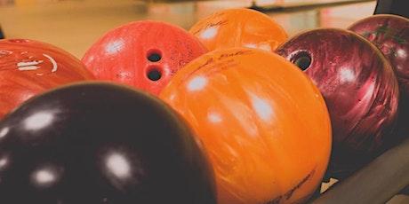 Bowling Tournament Offutt tickets