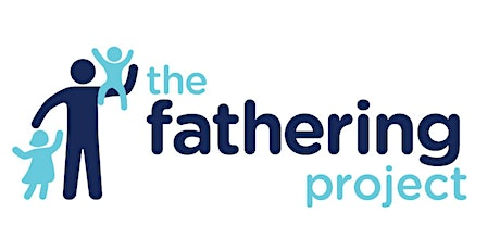 Fathering Project Launch tickets