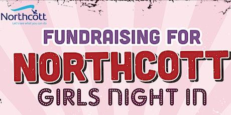 Northcott Girls Night In - By WSU *MAMMA MIA* tickets
