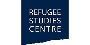 How Should Europe Respond to the Mediterranean Refugee...
