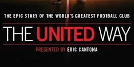 The United Way- Special Broadmeadow Magic FC Screening tickets