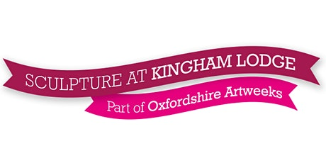 Sculpture At Kingham Lodge tickets