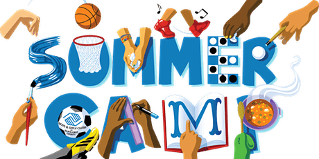 Castleton Counselor in Training (CIT)  Summer Camp -HOLD MY SPOT tickets