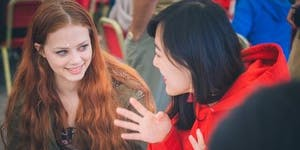 Chinese Language Teaching in Scotland: Pedagogy Meets...