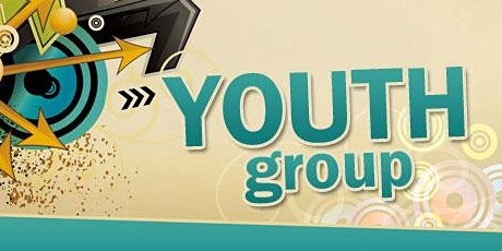Haxey Youth Group tickets