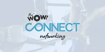 The WOW Web – CONNECT