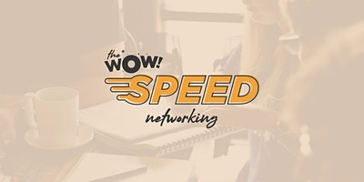 The WOW Web – SPEED