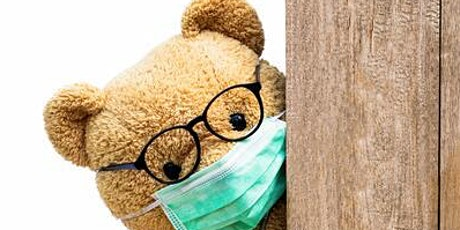 Paediatric Surgery Tutorial Series tickets