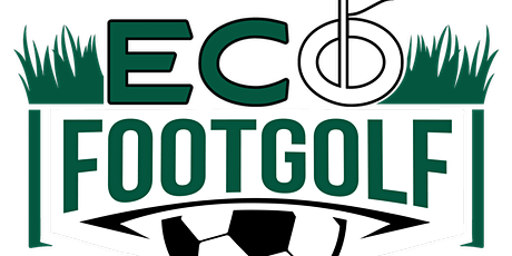 MIAMI FootGolf is back! 2021 Grand Opening Event tickets