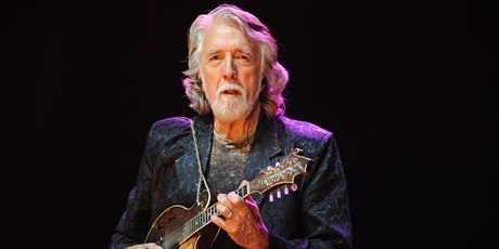 Troubadour Concerts at the Castle -  John McEuen and the Mclain Family Band tickets