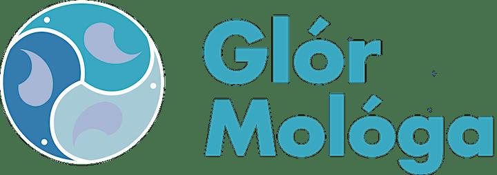Pop Up Gaeltacht le Glór Mológa @ HXFest 2021 image