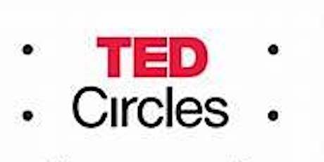 TED Circle -- Art o f Conversation tickets