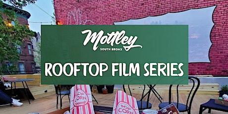 Rooftop Film Series: The Goonies tickets