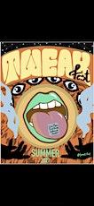 TweakFest tickets