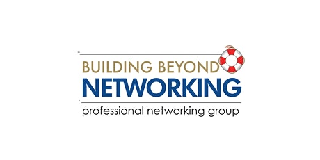Building Beyond Networking  Visitors'  Day tickets