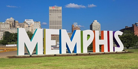 Memphis Career Fair tickets