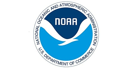 Flower Gardens through the Eyes of NOAA tickets