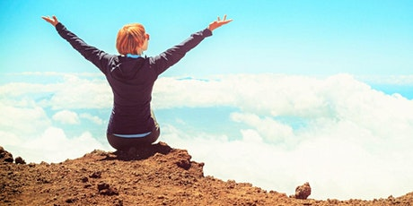 12 Secrets of Spiritual Living: Secrets of Divine Creativity tickets