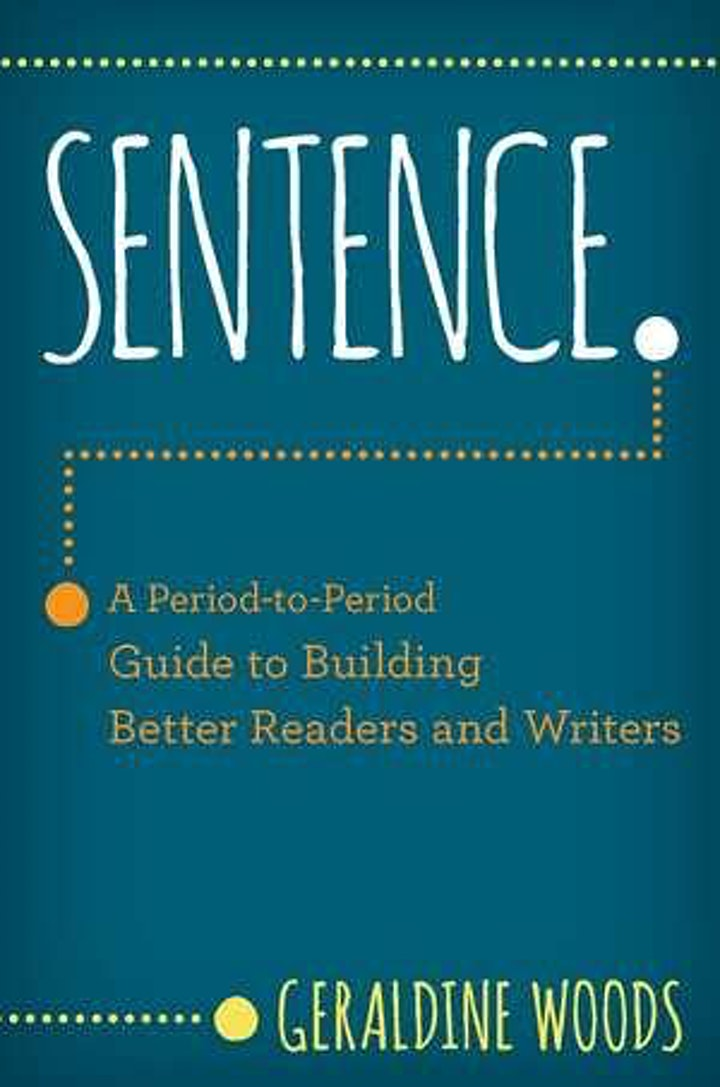 Books in Common NW: Geraldine Woods & JP Kemmick image