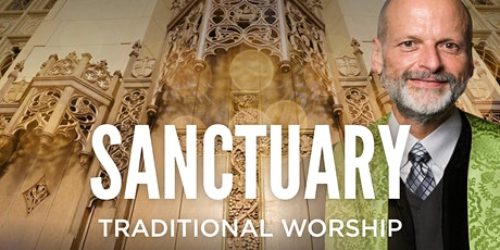 May 9, 2021: Sanctuary - First United Methodist Church Fort Worth tickets