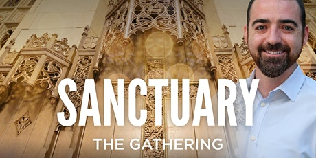 May 9, 2021: The Gathering - First United Methodist Church Fort Worth tickets