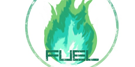Fuel Youth Group May 14th tickets