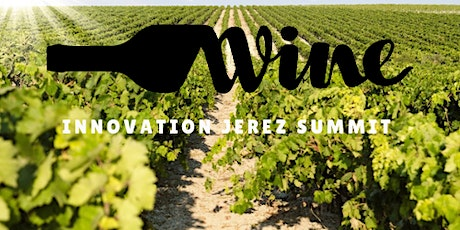 Wine Innovation Jerez Summit entradas