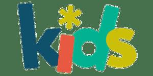 TGC Kids Summer Series 2015