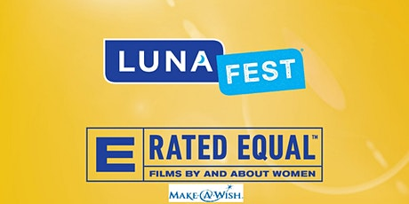 LUNAFEST - Hosted by Happy Trails Trekkers tickets