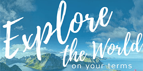 Become A Travel Professional (Denver, CO) tickets