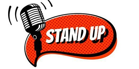 Open Mic - Stand Up, Musicians, Comedians, Poets, Artists of  All Kinds tickets
