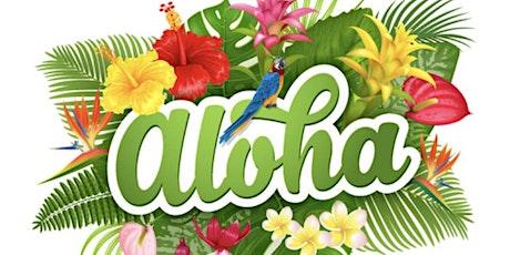 Aloha Formal 20-21 tickets