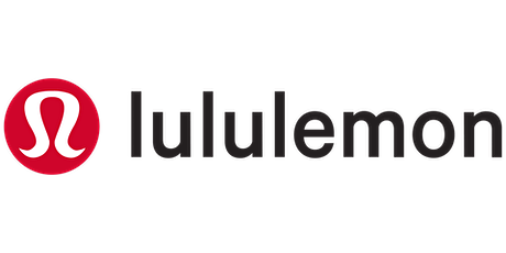 lululemon Educator Guildford Town Center Interview tickets