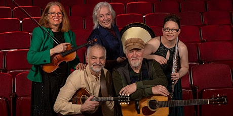 Ring of Kerry Concert tickets