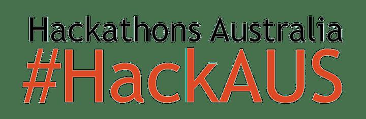 Hacktistic Hackathon image