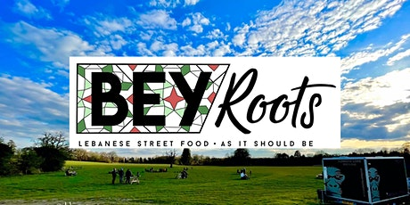 Missing Link Brewing X BEYroots tickets