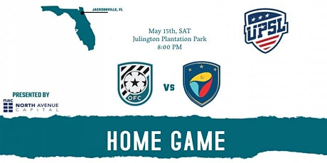 Oceanway FC  VS  IdeaSport SA tickets