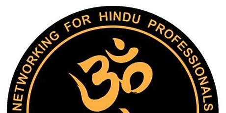 Networking for Hindu Professionals May Networking Social tickets